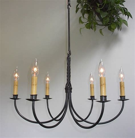 candle chandelier iron wrought wrought iron candle chandelier chandelier