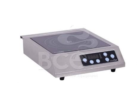 induction cooker kw rating induction cooker kw rating 28 images 3 5kw commercial induction cooker buy 3 5kw commercial