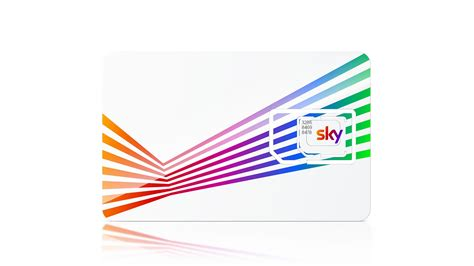 sky mobile sky mobile review the best choice for sky tv customers