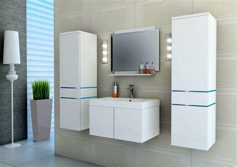 Badezimmer Hersteller by Badezimmer Mobel Vom Hersteller Preshcool