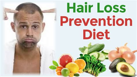 healthy fats hair hair loss prevention diet avoid saturated fats