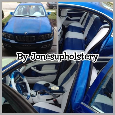 auto upholstery school 34 best images about auto upholstery on pinterest
