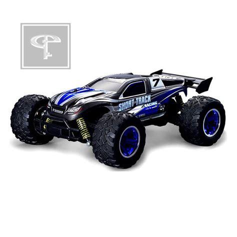 Kedior 1 18 Rc Car 4wd Drift Remote Cars Machine Highspeed Rac 1 buy hsp rc car 4wd electric powered 1 10 scale models