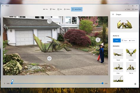 home design story weekly update windows story remix transforms photos and videos into