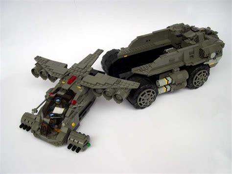 big boys toys big boys toys a lego 174 creation by stafford