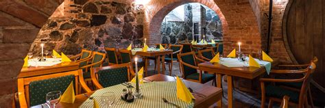 Restaurant Zur Scheune by Landhotel Zur Scheune Bei R 246 Bel M 252 Ritz