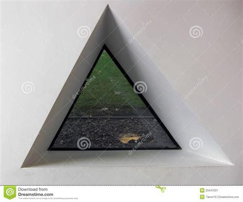 vorhänge dreiecksfenster vorh 228 nge f 252 r dreieckige fenster vorh nge f r atypische
