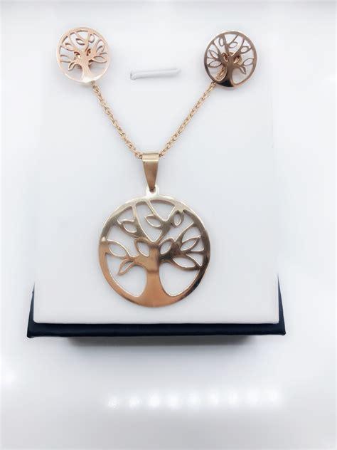 Handmade Personalised Jewellery - scs0006b silver custom jewelry