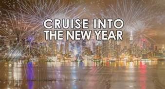 new years cruises new years fireworks cruise tickets