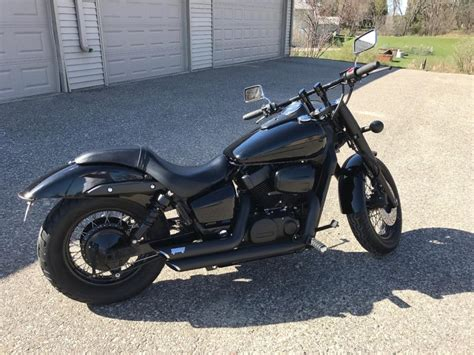 honda shadow for sale honda shadow motorcycles for sale