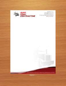 best free letterhead templates graphic design letterhead graphic designing services at