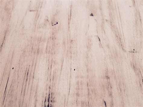 Distressed Plywood Floor - how to make distressed wood floors the craftsman