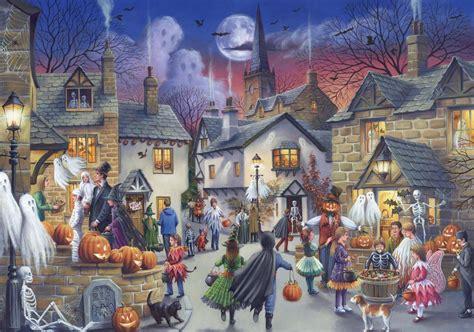 3 D Puzlle Happy House puzzle tony jumbo 11062 1000 pi 232 ces