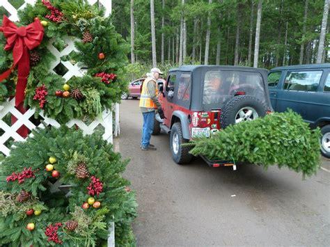 huberts tree farm hubert s trees 98312 bremerton 4635 seabeck hwy nw