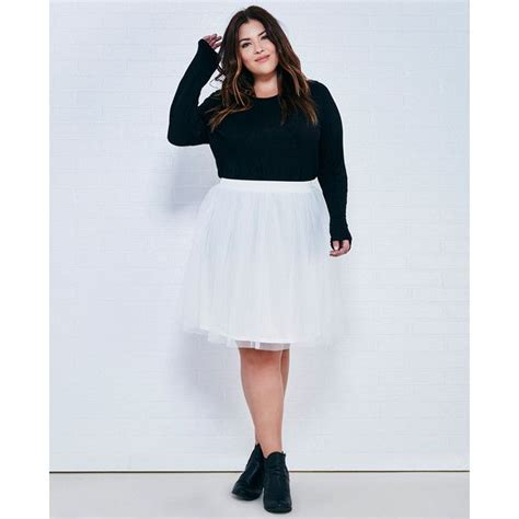 Dress Tutu Hk 25 best ideas about plus size tutu skirt on