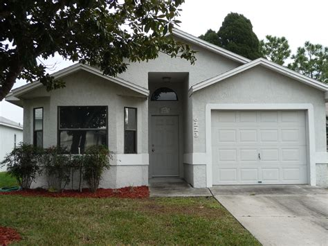 cheapest rent in the country gorgeous lakeland fl homes for sale on sandpiper golf and