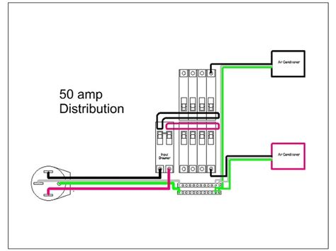 30 rv wiring diagram for ac 30 get free image about