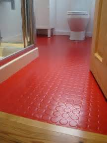 Bathroom Vinyl Floor Mats Top 25 Best Rubber Flooring Ideas On Rubber