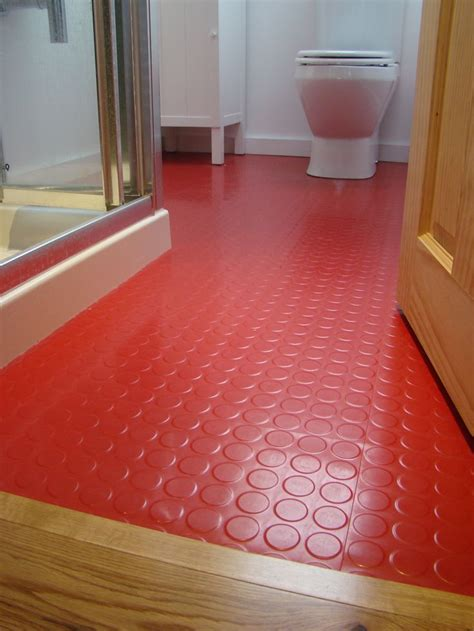 bathroom rubber floor tiles best 25 rubber flooring ideas on pinterest white galley