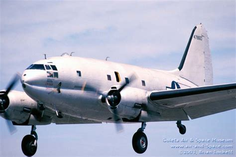 c 46 commando china doll air and space curtiss c 46 commando survivors