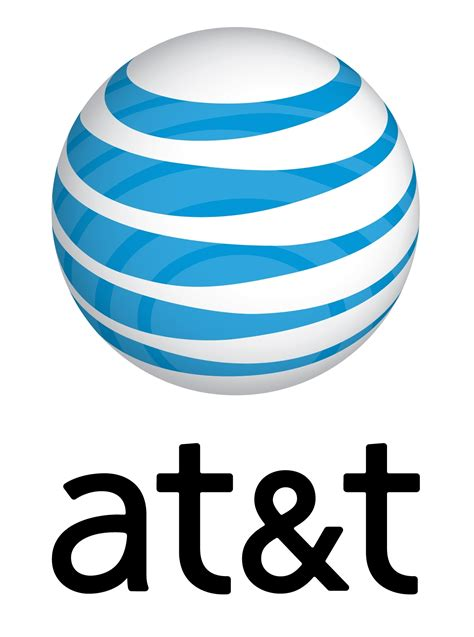 att wireless annoucement for smartphone customers with