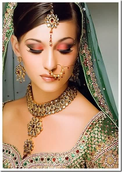 indian hairstyles marriage indian wedding hairstyles beauty care beauty blog