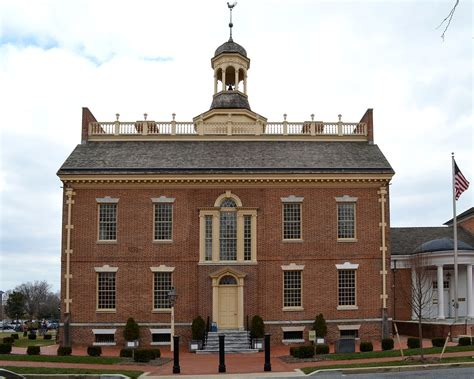 Search Delaware Jurisdiction State House Dover Delaware