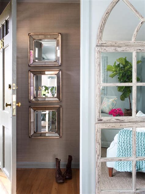 living room entryway ideas photo page hgtv