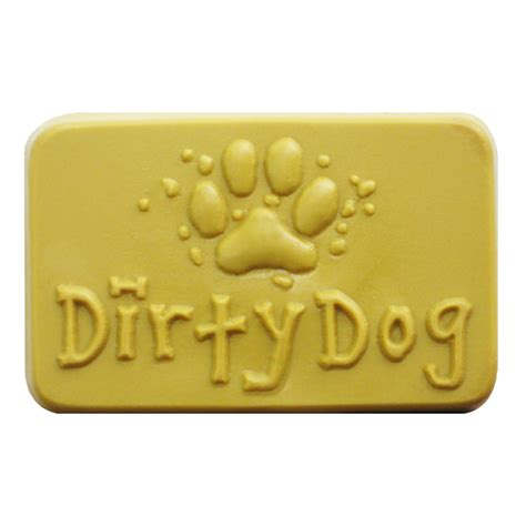 soap molds wholesale soap supplies soap making soap milky way dirty dog soap mold mw 192 wholesale