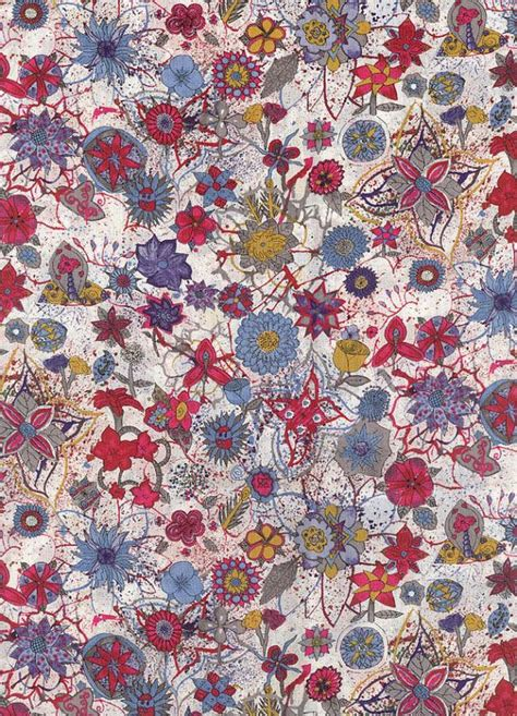 liberty of london upholstery fabric 47 best images about liberty on pinterest gardens fat