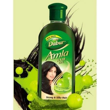 Amla Gooseberry For Hair by Where The Amla At Tho Using Amla To Promote Hair