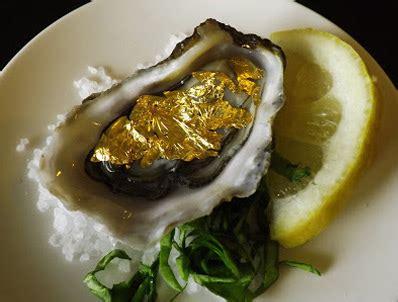 oro alimentare oro per uso alimentare battiloro venezia