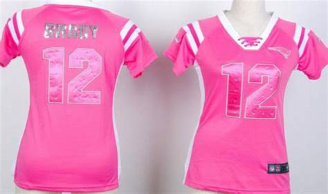 jersey design color pink pink jerseys friend or foe bacon sports