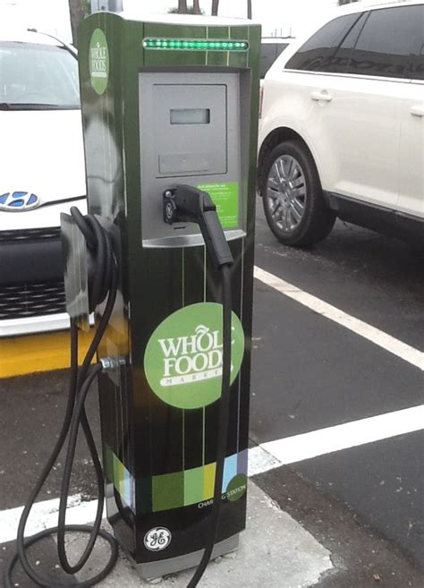 build your own ev charging station file 14 12 31 ev charging station whole foods clearwater