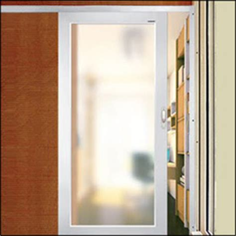 hanging sliding doors aluminium hanging sliding door in kolkata west bengal india singhvi rolling shutter