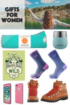 1000 images about gift for hikers on pinterest ryan o