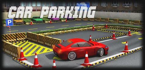 Auto Parken Spiele by Play Car Parking Car Parking