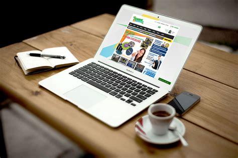 zerbini personalizzati caserta zerbini su misura web agency caserta napoli siti