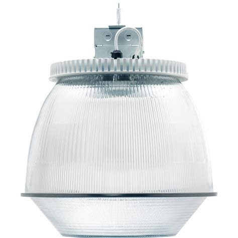 Cree Light Fixtures Low Bay High Bay Led Lighting Led Fixtures Cree Lighting