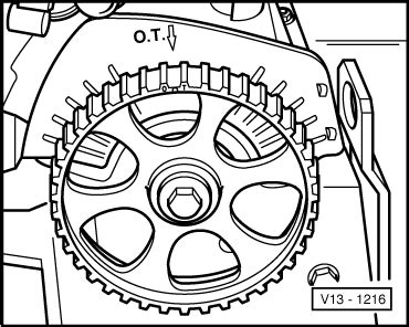 03 tdi belt diagram free image about wiring diagram and
