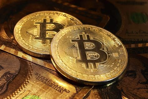 Buy Stock With Bitcoin by How To Buy Large Amounts Of Bitcoin 8 Simple Solutions