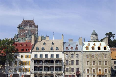 Apartments City Canada City Photo Gallery Fodor S Travel