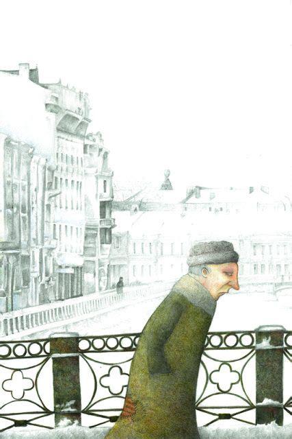 themes of the story overcoat best 25 nikolai gogol ideas on pinterest