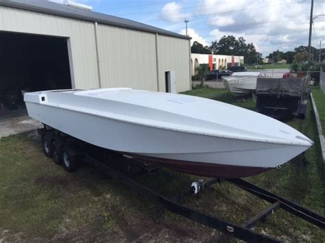 sutphen boats sutphen offshore boat for sale from usa