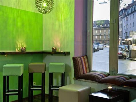 cocktailbar für zuhause cocktailbar im herzen der stadt in w 195 188 rzburg mieten