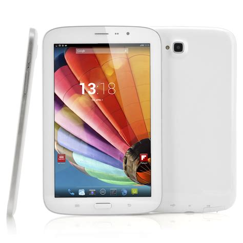 Tablet 2gb Ram 8 inch band 3g android 4 2 tablet 1280x800 ips 2gb