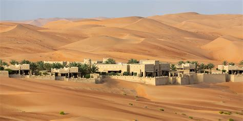 Dubai Search Sands Of Time In Search Of The Uae Travelogues From Remote Lands