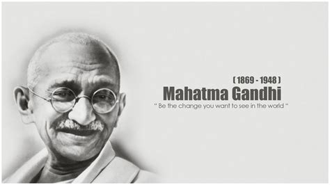 biography gandhi short school project works a short essey about mahatma gandhi