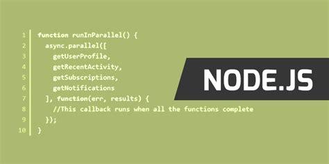 simple node js api quick and easy node js hacks to master apis