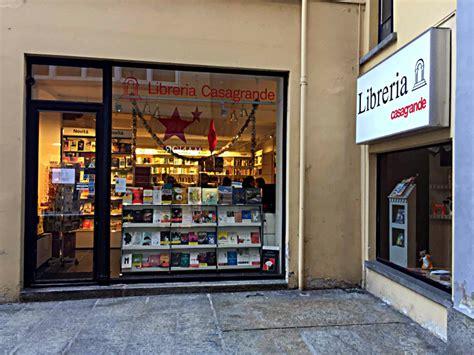 libreria casagrande bellinzona buchort wir besuchen buchhandlungen bibliotheken